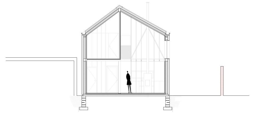 \ROBINLAMARCHEYoda-architectureWORKB04-BLANQUART-HERRIN9 -