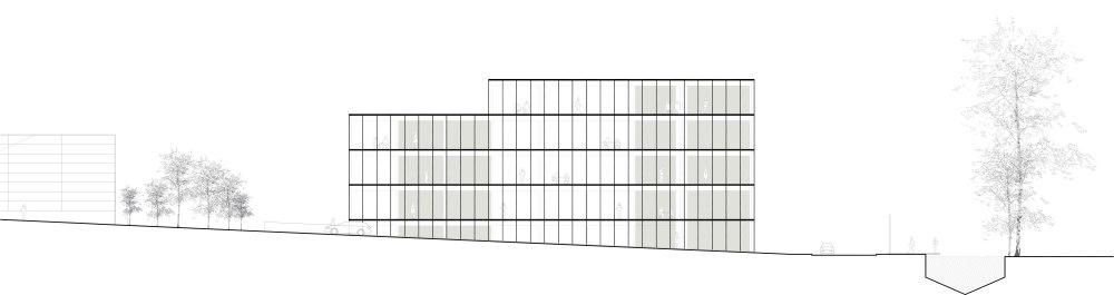 FACADES-A1.jpg2