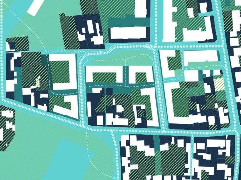 10analyse-echelle-ilot-schema-statut-espaces-projet