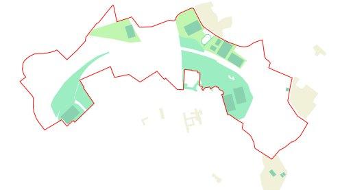 170727-projet-potentiel-diag-2