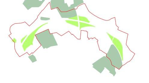 170727-projet-potentiel-diag-3