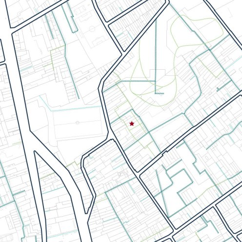 2analyse-echelle-urbaine-ilots-projete