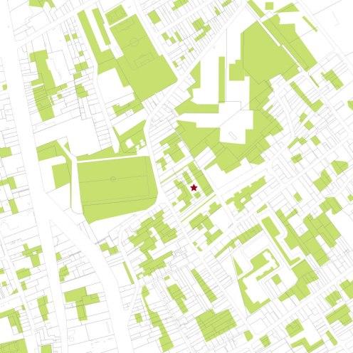 4analyse-echelle-urbaine-veget-projet
