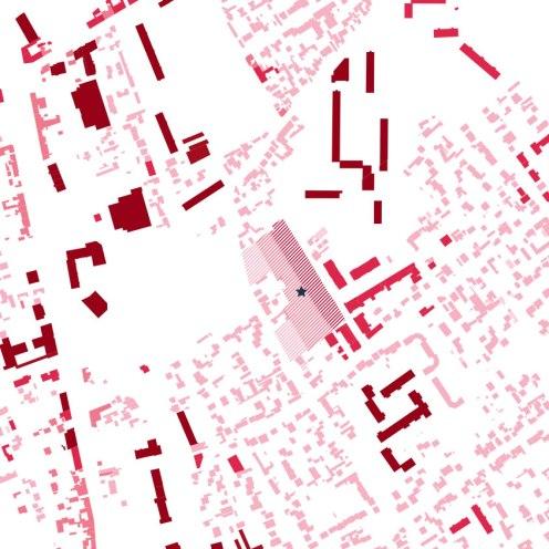 6analyse-echelle-urbaine-typologies-projete-