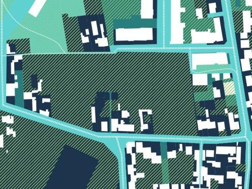 9analyse-echelle-ilot-schema-statut-espaces