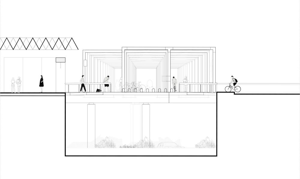 facade-2-100.jpg